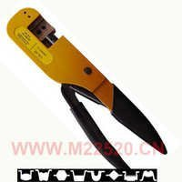 Yjq_W5_Adjustable_Hand_Crimp_Tool_M22520.Jpg