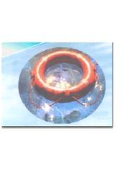 Lifebuoy  (Model Ulb-17)