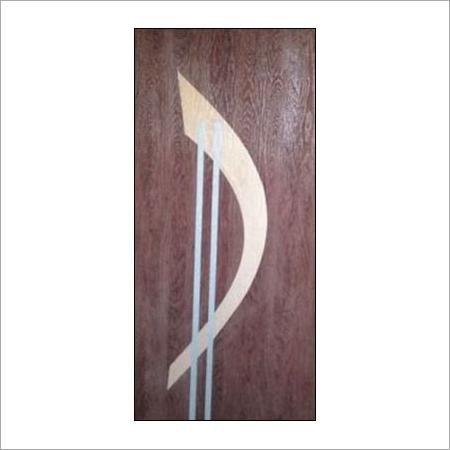 Painting Laminated Doors