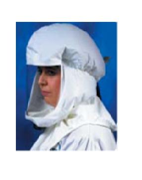 Head Tops/ Hoods:
