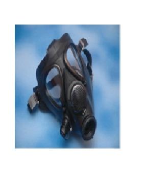 The NBC Respiratory Mask