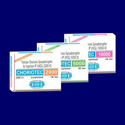 Gastroenterology Products