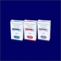 Pamidronate Disodium Injection
