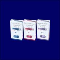 Pamidronate Disodium Injection