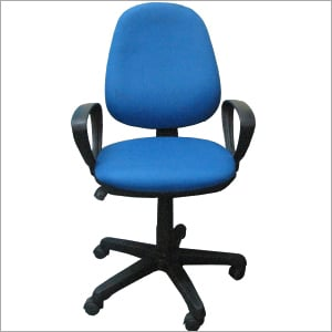 Office Chair Arms