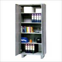 Storewell Cabinet