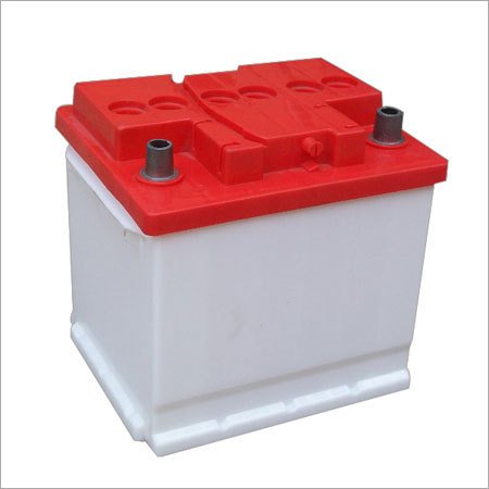 Acid Battery Case