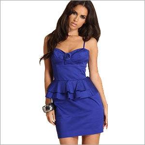 Fancy Womens Clothing