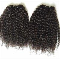 Brazilian Hair,Long Lasting Hair