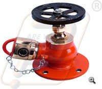 Fire Hydrant Accessories