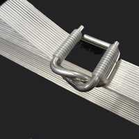 Polyester Cord Lashing