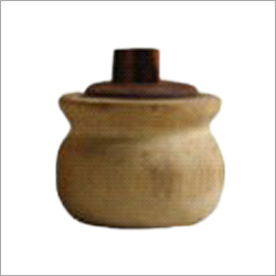 Bamboo Handicraft Products