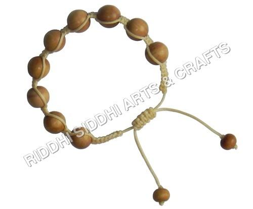 Sandalwood Rosary