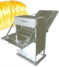 BREAD SLICER(INDIAN)