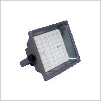 80 Watt LED Focus Light