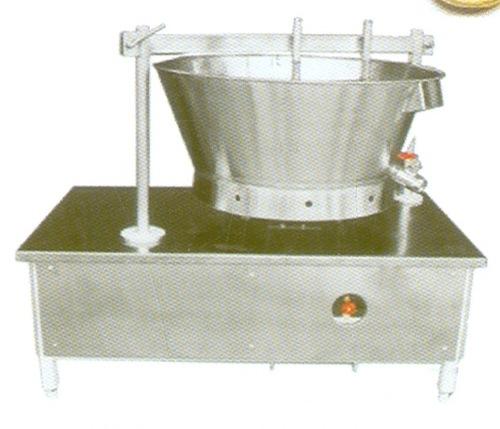 MAWA MACHINE