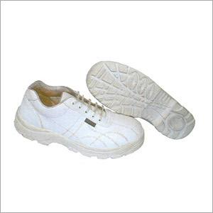 PU Coated Washable Shoes