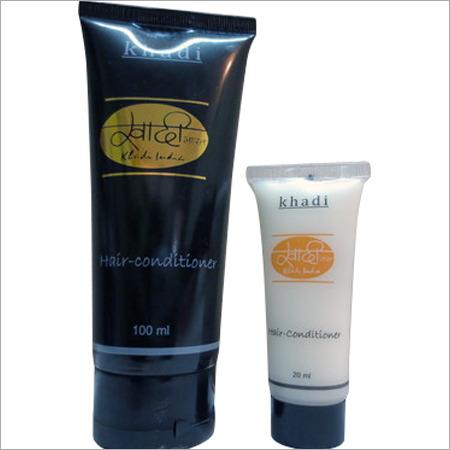 Khadi Exclusive Cosmetic Rang