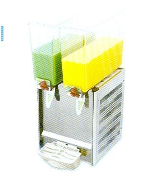JUICE DISPENSER2