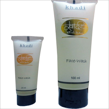 Khadi Face Wash
