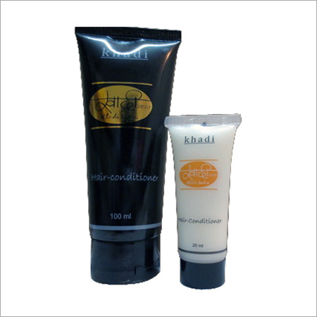 Khadi Hair Conditioner