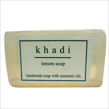 Khadi Exclusive Hotel Amenities