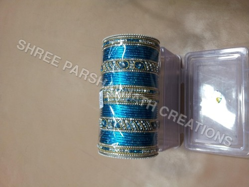 Feroji Color Bangles Sets