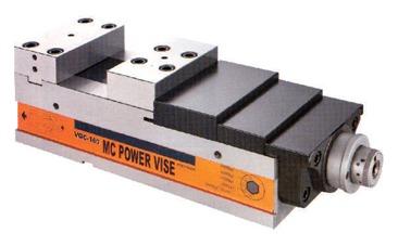 MC Power Vise