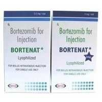 Bortezomib Indian Vial