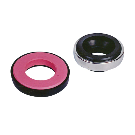 Water Pump Seals