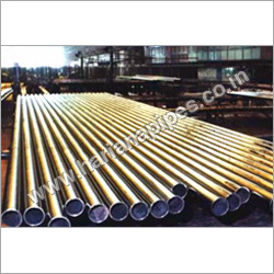 Conveyor Pipes