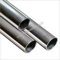 Pipes For Idlers and Belt Conveyors