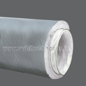 Air Conditioner Duct Hose