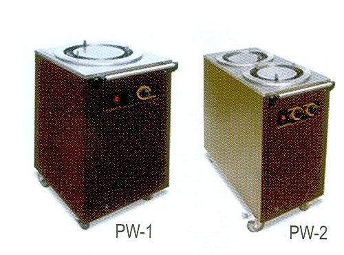 MISCELLANEOUS PW-1-2