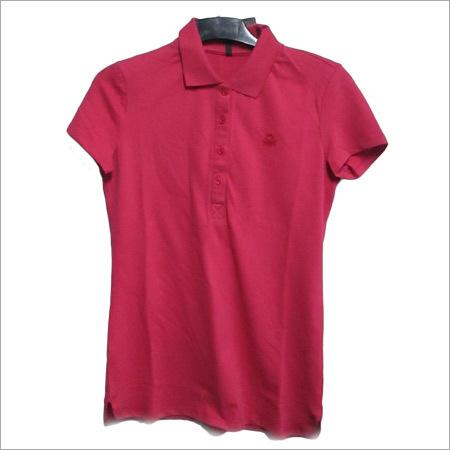 Kids Designer T Shirts