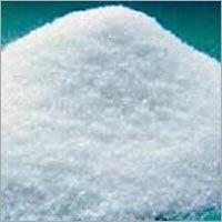 Ammonia Alum Powder