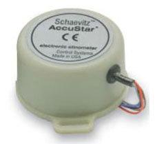 TILT Sensors