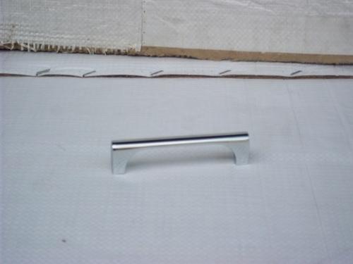 Cabinet handle 01
