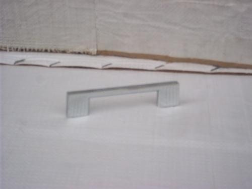 Cabinet handle 03