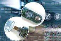 Plug And Record Mini Data Logger
