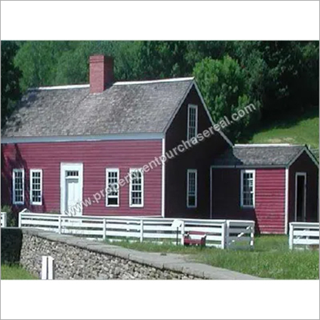 Modern Farmhouse For Sale