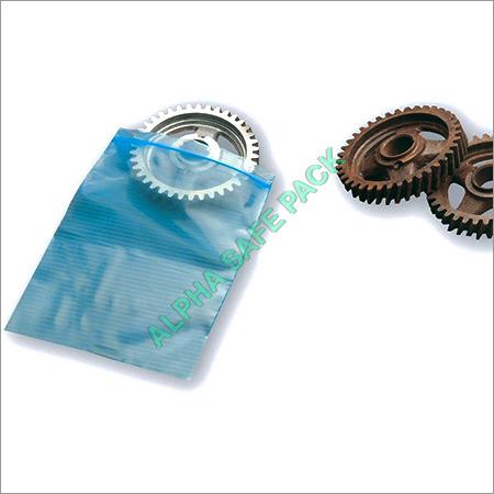 VCI Anti Corrosion