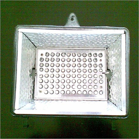 LED Halogen light