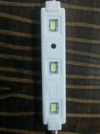 Samsung LED Modules