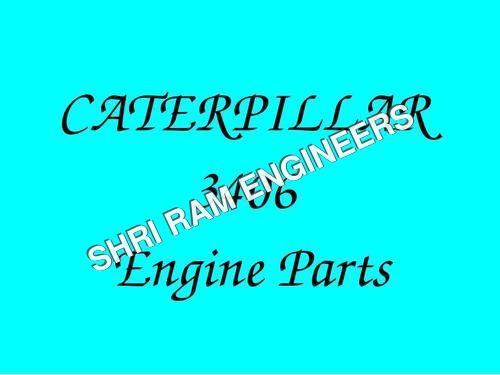 Caterpillar 3406 Engine Parts