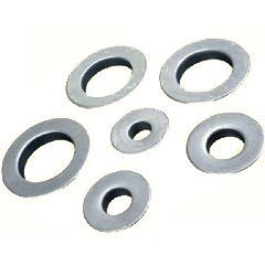 Industrial Aluminum Flanges
