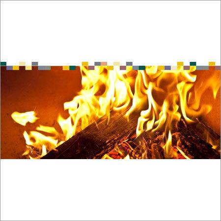 Flamebloc
