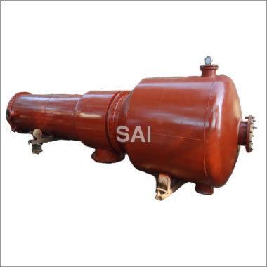 Boiler Economisers