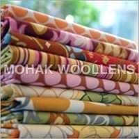 Polar Woolen Blanket