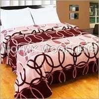 Acrylic Fleece Blanket
